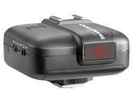 Cullmann CUlight RT 500S zender Sony