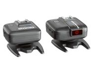 Cullmann CUlight trigger kit RT 500N  RR 500N trigger kit N