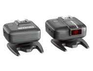 Cullmann CUlight trigger kit RT 500S  RR 500S trigger kit S