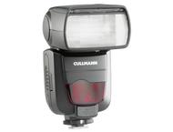 Cullmann CUlight FR 60S Flash unit Sony