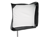 Cullmann CUlight SB 4040 softbox kit