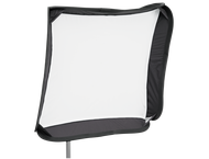 Cullmann CUlight SB 6060 softbox kit