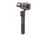FY-TECH Summon 3-as Gimbal 4K camera