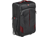 Manfrotto Pro Light Trolley 55 RL-55 PL
