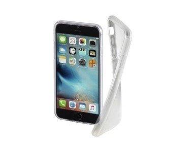 coque cristal iphone 7