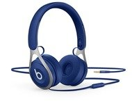Apple Beats EP On-Ear Headphones - Blue