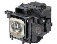 Lamp Module voor Epson EB-SXW03/SXW18/X24