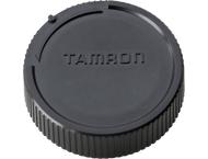 Tamron Achterlensdop Voor Nikon Af-Vatting