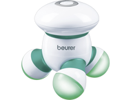 Beurer MG 16 green Mini Massager