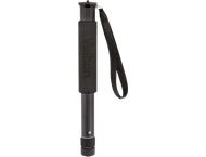 Velbon Ultra Stick L60