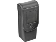 Kenko Auto Digital Meter KFM-2200