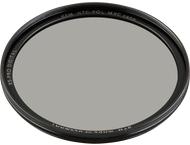 B+W XS-Pro Digital HTC circ pol Käsemann MRC nano 77mm