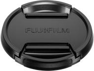 Fuji Lens cap XF 16-55mm