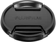 Fuji Bouchon d'objectif XF 16-55mm
