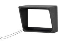 Olympus PFUD-057 LCD-afdekking voor PT-057