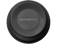 Olympus PRPC-EP02 Underwater Rear Cap for PPO-EP02