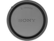Sony ALC-R1EM lensdop achter Sony E Mount