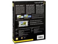 Nikon Capture NX2 Update (van versie 1 naar versie 2)