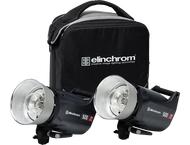 Elinchrom ELC Pro HD 500 to go