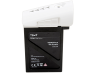 DJI Inspire 1 Part 87 TB47 Battery (4500mAh) 3298512