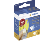 Herma 1070 Dubbelzijdige Fotosplitjes 500