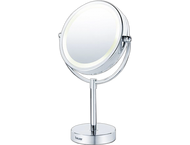 Beurer BS 69 Illuminated cosmetic mirror