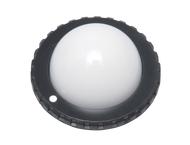 Kenko Sphere Diffuser KFM-300