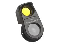 Kenko Spot Finder KFM-100 for KFM-1100