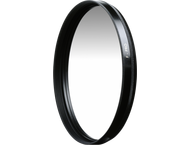 B+W F-Pro 701 Grey Graduated 50% MRC                       6
