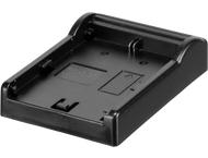 Cineroid Battery Holder Canon LP-E6
