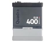 Elinchrom ELB 400 w/o Battery