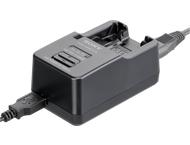 Sony BC-TRX chargeur de batterie