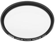 Fuji Protector Filter 77 Mm (Xf16-55Mm)
