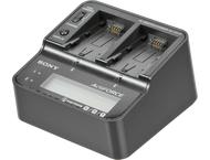 Sony AC-VQV10 Adaptateur secteur / chargeur