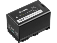 Canon Batterie BP-A30 (OTH)