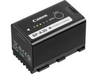 Canon Battery BP-A30 (OTH)