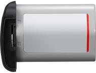 Canon LP-E19 Accu - 1Dx Mark II