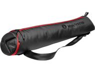 Manfrotto MBAG75N - Tripod Bag Unpadded 75cm