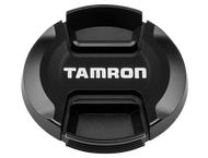 Tamron CP58 lensdop 58 mm