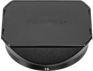 Fujifilm LH-XF16 Zonnekap voor XF 16mm