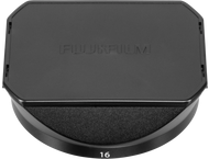 Fujifilm LH-XF16 Pare-soleil pour XF 16mm