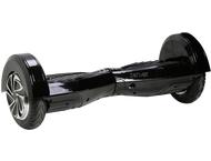 Denver DBO-8000 zwart eBoard