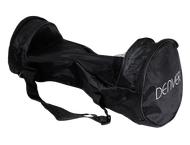 Denver BSB-80 tas voor 8 eBoard