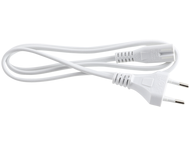 P4 Part 10 100W AC Power Adaptor  Cable(EU)