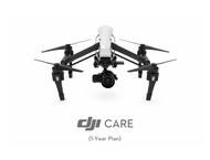 DJI Inspire 1 Raw DJI Care - 1 Year Version