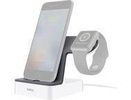 Belkin Apple Watch / iPhone 6/6s 6 Plus laaddock F8J200vfWHT