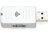Epson ELPAP10 W-LAN-adapter