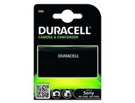 Duracell Sony NP-F330 / NP-F550