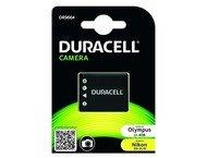 Duracell Nikon EN-EL10, Olympus LI-40B