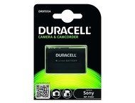 Duracell Sony NP-FH30, 40, 50